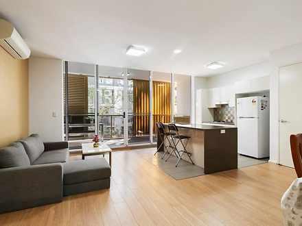 414/3 Pymble Avenue, Pymble 2073, NSW Apartment Photo