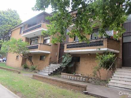 9/18 Myall Street, Cabramatta 2166, NSW Unit Photo