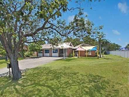 15 Churinga Street, Minyama 4575, QLD House Photo