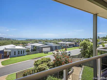 9 Rosewood Street, Taranganba 4703, QLD House Photo
