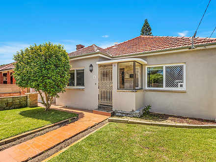 11 Tancred Avenue, Kyeemagh 2216, NSW House Photo
