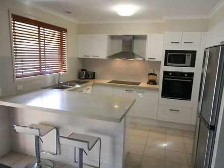 3 Olinda Close, Robina 4226, QLD House Photo