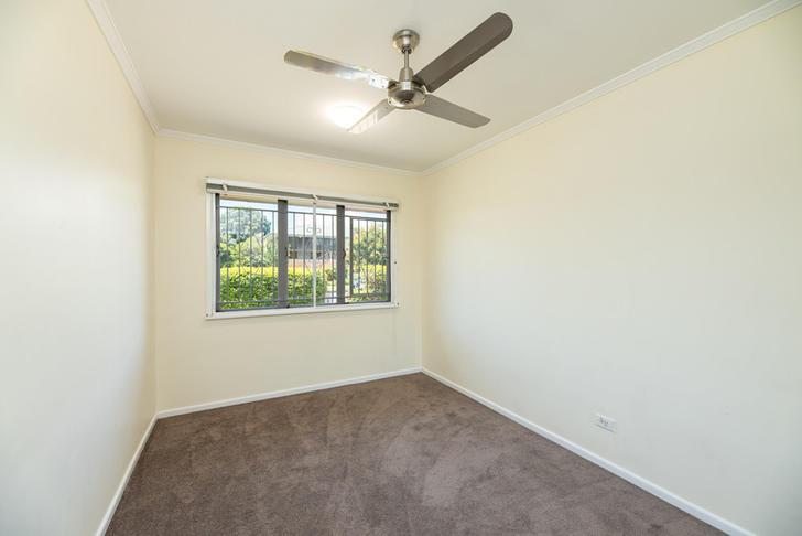 6 Kagoola Street, Banyo 4014, QLD House Photo