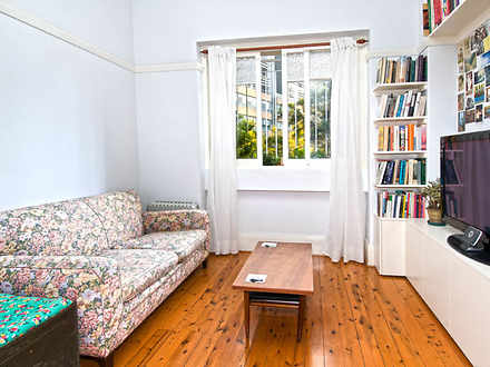 1/186 Boundary Street, Paddington 2021, NSW Apartment Photo