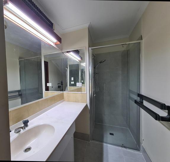 34 Everett Street, Upper Mount Gravatt 4122, QLD House Photo