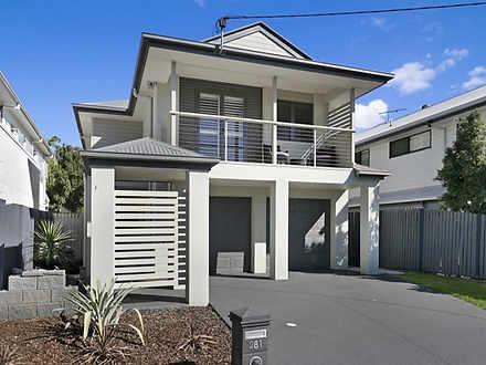 281 Verney Road East, Graceville 4075, QLD House Photo