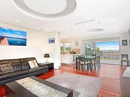 61 Peacock Street, Seaforth 2092, NSW House Photo