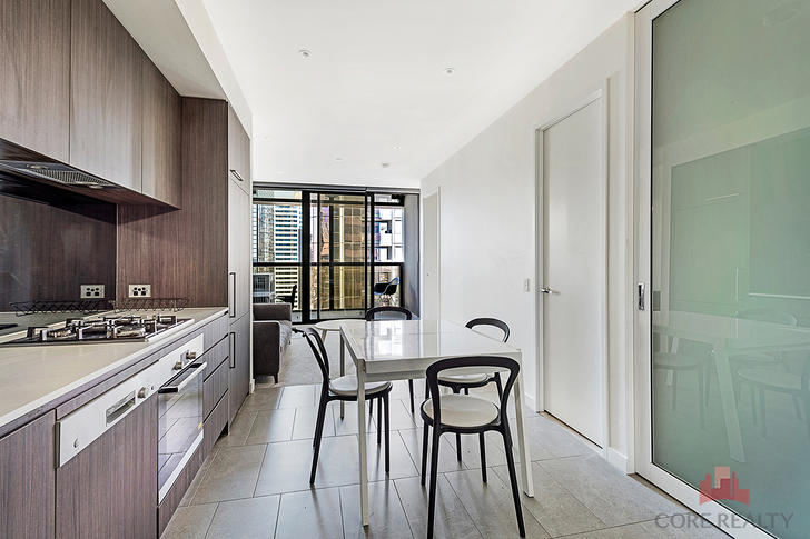 2211/120 Abeckett Street, Melbourne 3000, VIC Apartment Photo