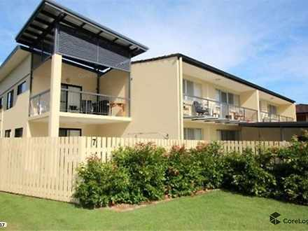 6/81 Koala Road, Moorooka 4105, QLD Apartment Photo