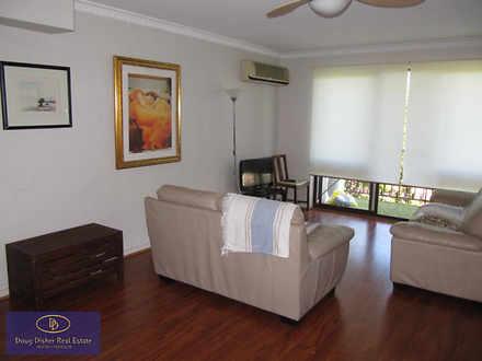 6/81 Armadale Street, St Lucia 4067, QLD Unit Photo