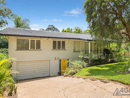16 Byambee Street, Kenmore 4069, QLD House Photo