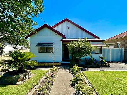 4 Elimatta Street, Lidcombe 2141, NSW House Photo