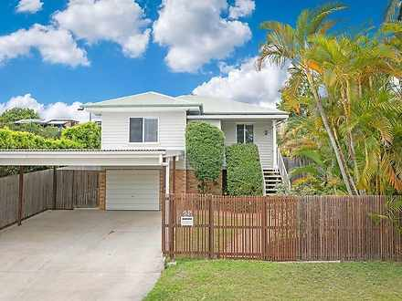 52 Palm Avenue, Holland Park West 4121, QLD House Photo