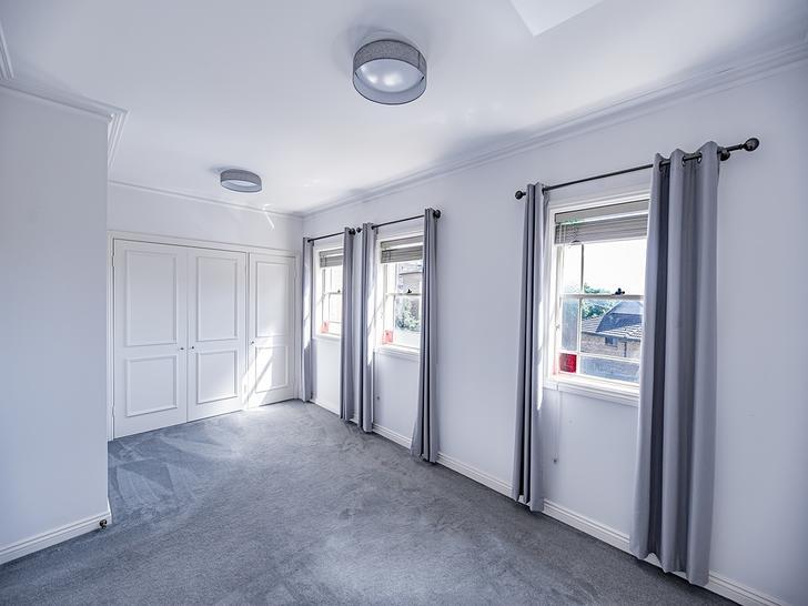 2/47 Bay Road, Waverton 2060, NSW Townhouse Photo
