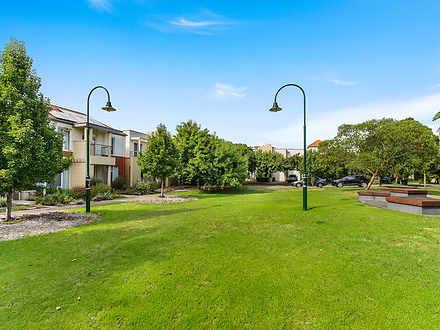 6 Edina  Close, Port Melbourne 3207, VIC House Photo