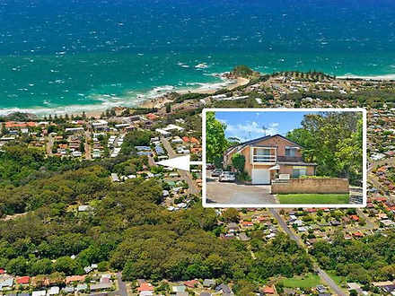 UNIT 7/63 Chalmers Street, Port Macquarie 2444, NSW Townhouse Photo