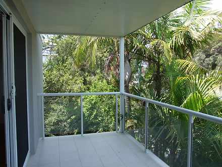 Nambucca Heads 2448, NSW Apartment Photo