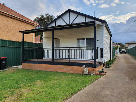 61 Lancaster Avenue, Punchbowl 2196, NSW House Photo