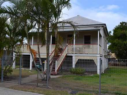 72 Maryborough Street, Bundaberg South 4670, QLD House Photo