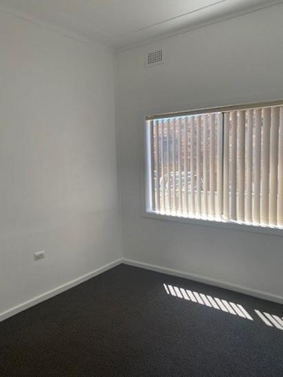 35 Docker Street, Marks Point 2280, NSW House Photo
