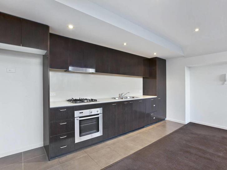37/1-5 Albany Street, St Leonards 2065, NSW Unit Photo