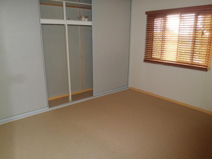4 Demaine Street, Maryborough 4650, QLD House Photo