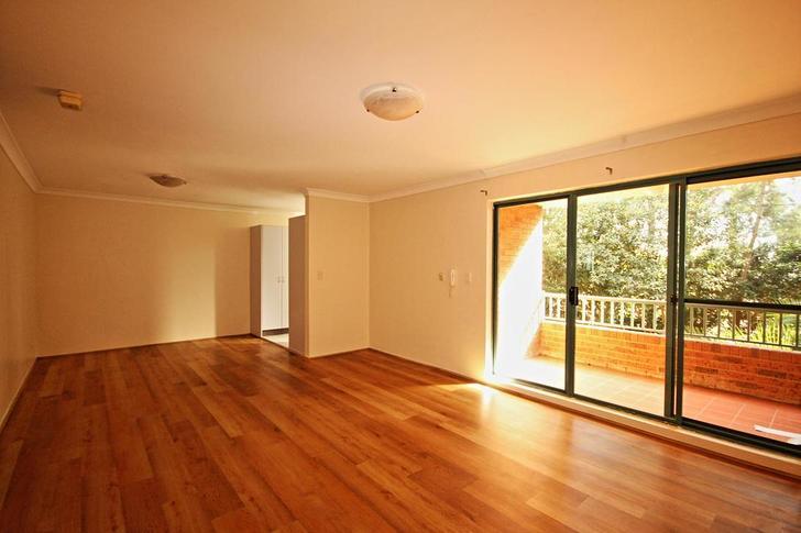 3/25-29 Loftus Street, Campsie 2194, NSW Apartment Photo
