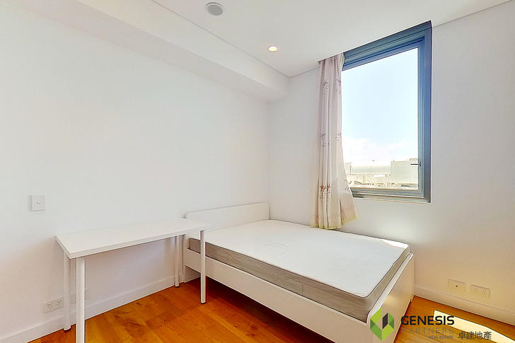 1903/221 Miller Street, North Sydney 2060, NSW Apartment Photo