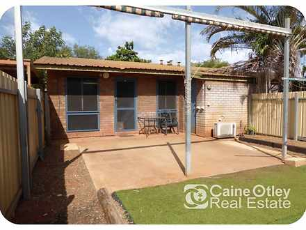 99A Paton Road, South Hedland 6722, WA Unit Photo