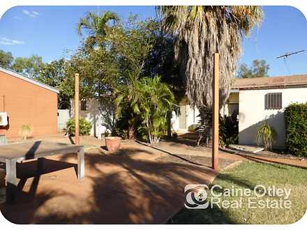 3E Paton Road, South Hedland 6722, WA Apartment Photo