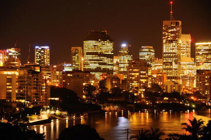 9/12 Hanworth Street, East Brisbane 4169, QLD Unit Photo