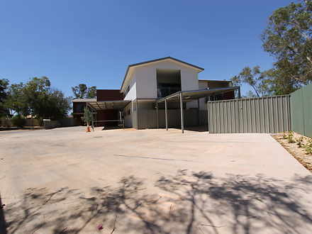 4/10 Greene Place, South Hedland 6722, WA Apartment Photo