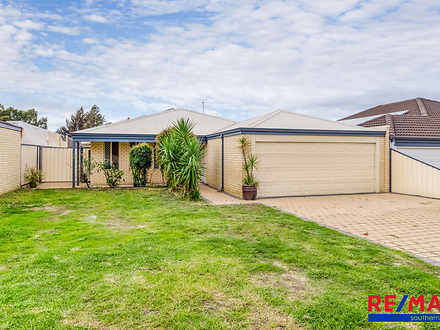 16 Bark Circle, Kenwick 6107, WA House Photo