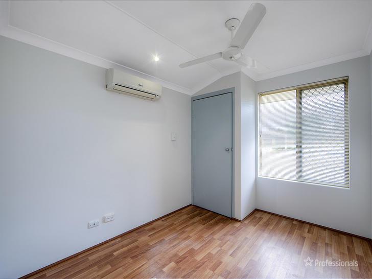 11 Yandal Crescent, Ballajura 6066, WA House Photo