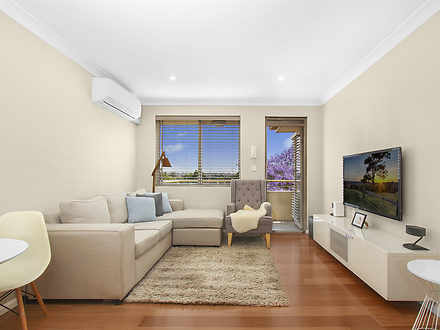 14/5 Macarthur Parade, Dulwich Hill 2203, NSW Apartment Photo