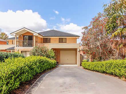 6 Lambert Street, West Ryde 2114, NSW House Photo