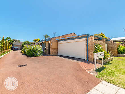 1/67 Axford Street, Como 6152, WA Villa Photo