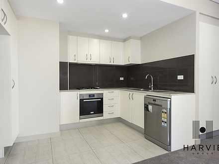 14/3 Cecil Street, Gordon 2072, NSW Apartment Photo