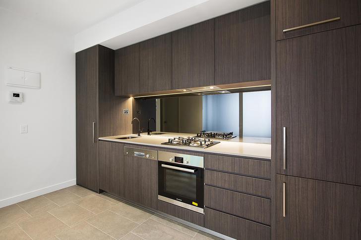120 A'beckett Street, Melbourne 3000, VIC Apartment Photo