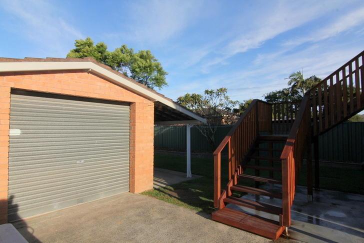 55A Davistown Road, Davistown 2251, NSW Apartment Photo