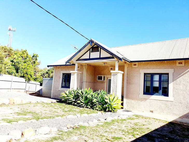 30 Wells Street, Streaky Bay 5680, SA House Photo