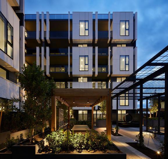106A/74 Orrong Road, Elsternwick 3185, VIC Apartment Photo