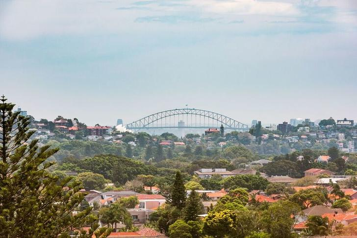 11/46 Military Road, North Bondi 2026, NSW Apartment Photo