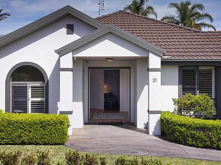 31 Village Drive, Ulladulla 2539, NSW House Photo