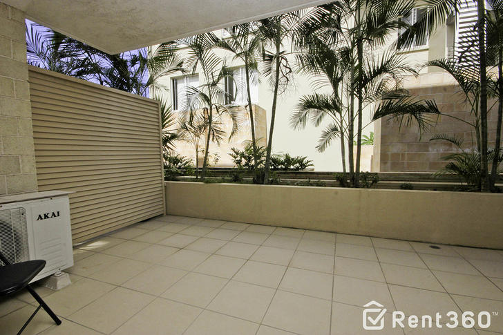 3/4 Sykes Court, Southport 4215, QLD Apartment Photo