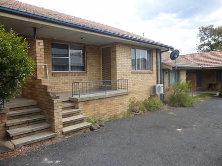 3/110A Church Street, Tamworth 2340, NSW Unit Photo