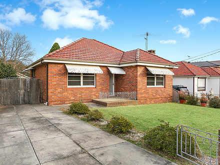 6 Hamilton Street, North Strathfield 2137, NSW House Photo