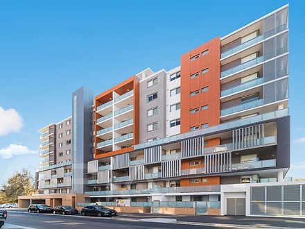 A208/10B Charles Street, Canterbury 2193, NSW Apartment Photo