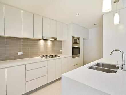 204/657 Pacific Highway, Killara 2071, NSW Apartment Photo