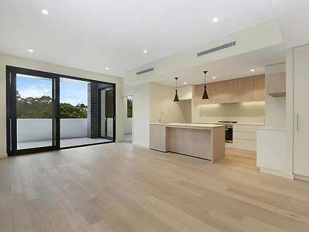C202/2 Livingstone Avenue, Pymble 2073, NSW Apartment Photo